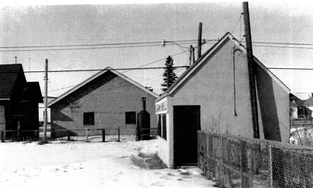 Alberta-Avenue-Community-League