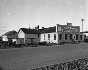 Norwood-Foundry-1947 City of Edmonton Archives EA-600-285