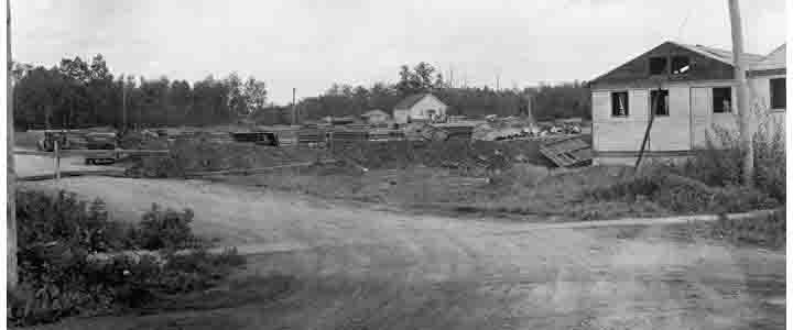 City of Edmonton Archives  EA-75-333