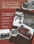 Historical Calendar Get One Today