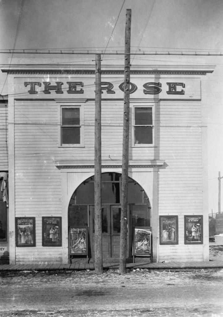 Rose-Theatre-na-1328-761