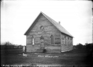 Provincial-Archives-Alberta----B3658---Norwood-Methodist-Church